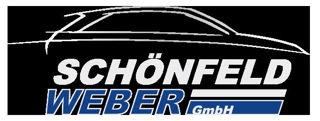 Schönfeld & Weber GmbH
